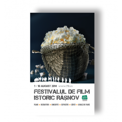 WWI | 1989 - Festivalul de...