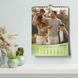Calendar de perete...