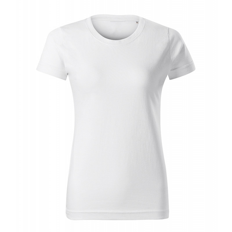 White W Your Awesome custom T-shirt