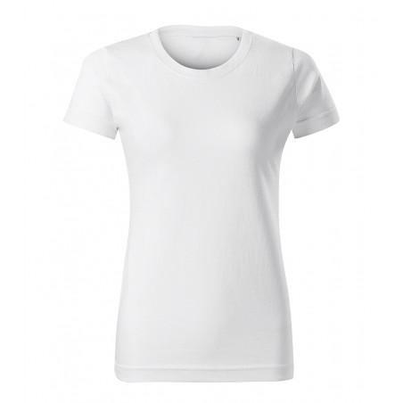 Super tricoul personalizat