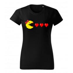Ms. Pac-Man Retro...