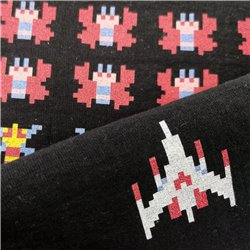 Galaxians (the video game T-shirt)