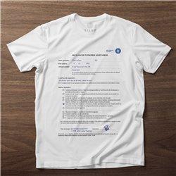 Tricoul Declaratie COVID19