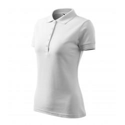 Tricoul Pique Polo