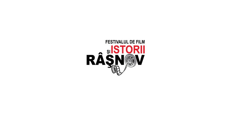 The Histories and Film Festival in Rasnov (FFIR)